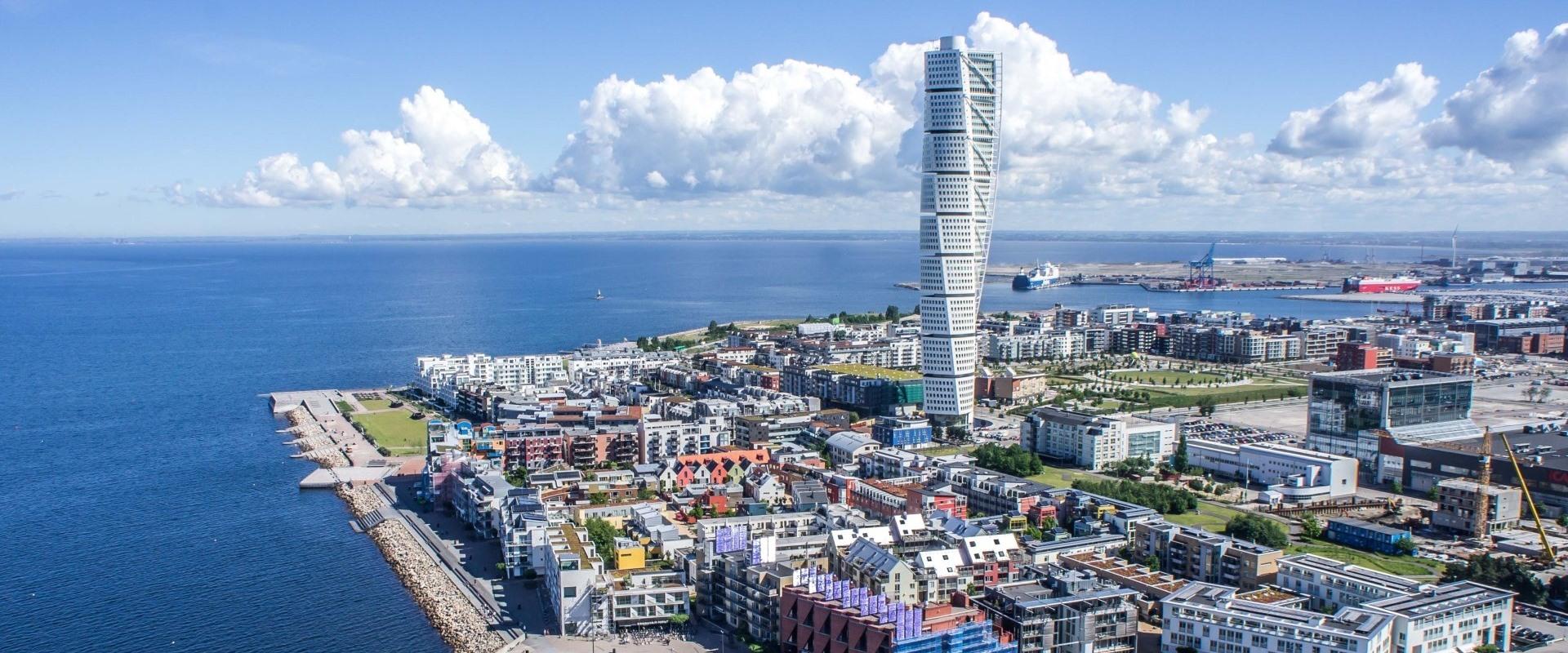 http://Malmö